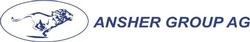 Ansher Group AG