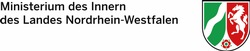 weiter zum newsroom von Ministerium des Innern des Landes Nordrhein-Westfalen