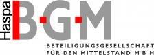 weiter zum newsroom von Haspa BGM