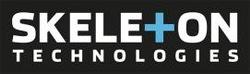 weiter zum newsroom von Skeleton Technologies GmbH