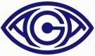 weiter zum newsroom von AGA Gesellschaft für Arthroskopie und Gelenkchirurgie