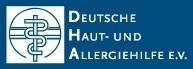 Deutsche Haut- und Allergiehilfe e.V.