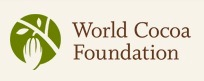 The World Cocoa Foundation