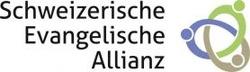weiter zum newsroom von Schweizerische Evangelische Allianz