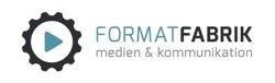 weiter zum newsroom von FORMATFABRIK
