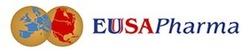 weiter zum newsroom von EUSA Pharma