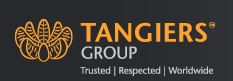 Tangiers Group