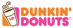 Dunkin' Brands Group, Inc.