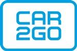weiter zum newsroom von car2go Group GmbH