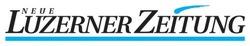 weiter zum newsroom von Neue Luzerner Zeitung
