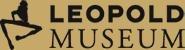 weiter zum newsroom von Leopold Museum