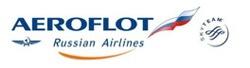 weiter zum newsroom von Aeroflot