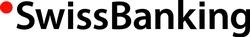 weiter zum newsroom von Schweizerische Bankiervereinigung
