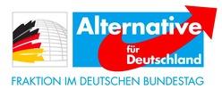 weiter zum newsroom von AfD-Fraktion im Deutschen Bundestag