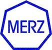 Merz Pharma (SCHWEIZ) AG