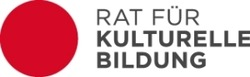 weiter zum newsroom von Rat für Kulturelle Bildung