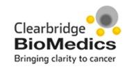 Clearbridge BioMedics