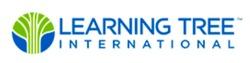 weiter zum newsroom von Learning Tree International
