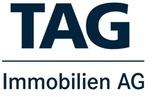 weiter zum newsroom von TAG Immobilien AG