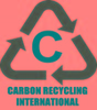 Carbon Recycling International (CRI)