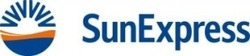 To the newsroom of SunExpress