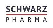 Schwarz Pharma AG