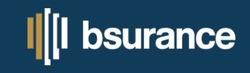 weiter zum newsroom von bsurance GmbH