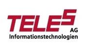 weiter zum newsroom von Teles AG
