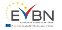 EU-Vietnam Business Network