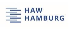 weiter zum newsroom von HAW Hamburg
