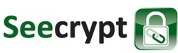 Seecrypt Group Inc.