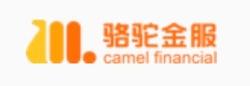 weiter zum newsroom von Camel Financial