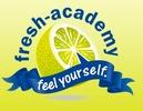 fresh-academy GmbH