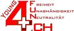 weiter zum newsroom von Young4FUN.ch