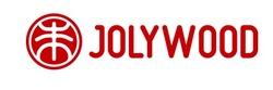 weiter zum newsroom von Jolywood