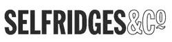 weiter zum newsroom von Selfridges & Co