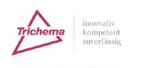 Trichema AG