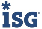 weiter zum newsroom von Information Services Group, Inc. (ISG)