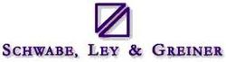 Schwabe, Ley & Greiner GmbH