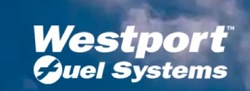 Westport Fuel Systems Inc.