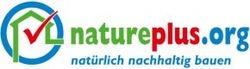 weiter zum newsroom von natureplus e.V.
