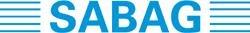 weiter zum newsroom von SABAG Holding