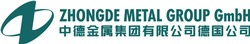 Zhongde Metal Group GmbH