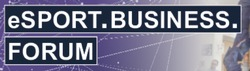 weiter zum newsroom von eSport Business Forum