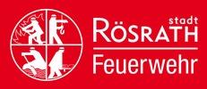 weiter zum newsroom von Feuerwehr Rösrath