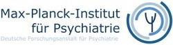 weiter zum newsroom von Max-Planck-Institut für Psychiatrie