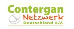 weiter zum newsroom von Contergannetzwerk Deutschland e.V.