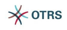 weiter zum newsroom von OTRS Group