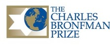 weiter zum newsroom von The Charles Bronfman Prize Foundation