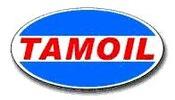 Tamoil SA